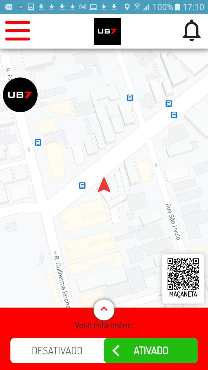 PICTURE-UB7